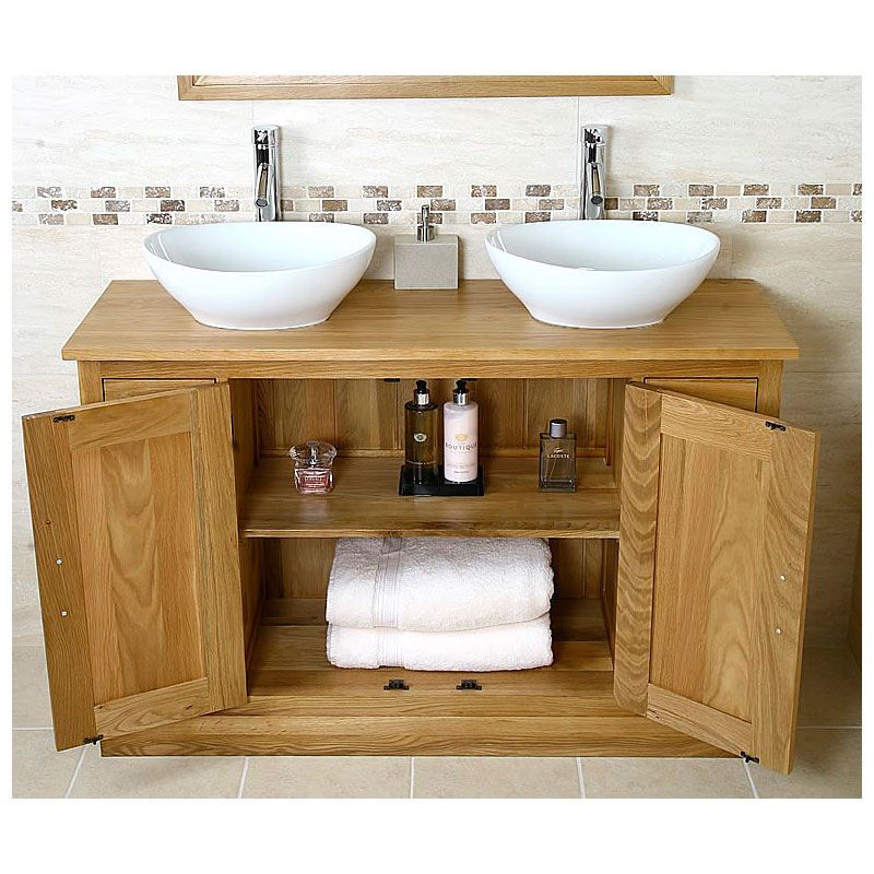 Bathroom sink cabinets 500mm kohler petrol engines