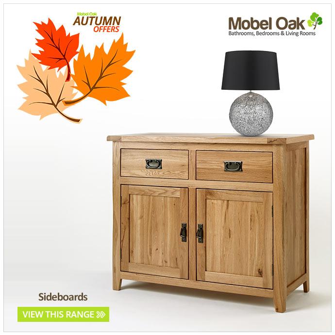 Vintage mobel furniture inspirierendes for Vintage mobel sideboard