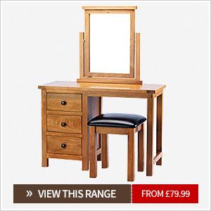 50 Off Oak Bedroom Furniture Home Furniture Land
